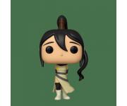 Tsubaki (preorder TALLKY) из мультсериала Soul Eater