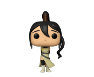Tsubaki из мультсериала Soul Eater