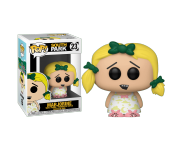 Butters as Marjorine (preorder WALLKY) из мультика South Park