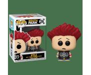 Jersey Kyle (preorder WALLKY) из мультика South Park