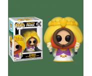 Princess Kenny (preorder WALLKY) из сериала South Park 28