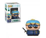 Cartman (preorder WALLKY) из сериала South Park