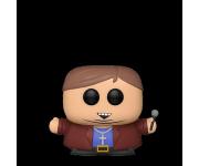 Faith +1 Cartman из сериала South Park
