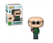 Mr Garrison (Эксклюзив Specialty Series) из сериала South Park