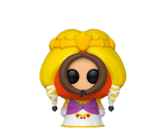 Princess Kenny (Preorder ZSS) из сериала South Park