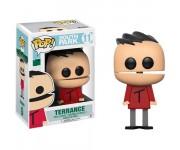 Terrance (preorder TALLKY) (Vaulted) из мультика South Park