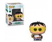 Toolshed (preorder WALLKY) из сериала South Park