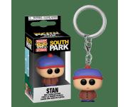 Stan keychain (Preorder ZS) из сериала South Park