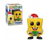 SpongeBob SquarePants Holiday из мультика SpongeBob SquarePants