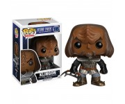 Klingon (Vaulted) из сериала Star Trek: The Next Generation