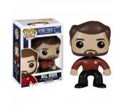 Will Riker (Vaulted) из сериала Star Trek