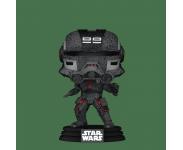 Echo из мультсериала Star Wars: The Bad Batch
