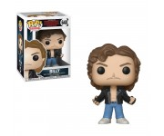 Billy at Halloween (PREORDER WALLKY) из сериала Stranger Things