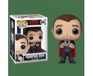 Bob Vampire (PREORDER WALLKY) (Эксклюзив) из сериала Stranger Things