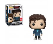Dustin in Snow Ball Outfit (Эксклюзив SDCC 2018) из сериала Stranger Things