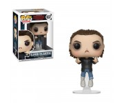 Eleven Elevated (preorder TALLKY) из сериала Stranger Things