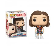 Eleven Mall Outfit (PREORDER WALLKY) из сериала Stranger Things