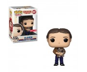 Eleven with Bear (Эксклюзив Target) из сериала Stranger Things