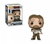 Hopper with Vines (preorder TALLKY) из сериала Stranger Things