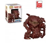 Monster 6-inch из сериала Stranger Things