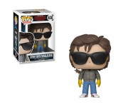 Steve with Sunglasses из сериала Stranger Things