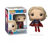 Supergirl NYCC 2018 (Эксклюзив) из сериала Supergirl