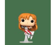 Asuna Jumping (Эксклюзив BoxLunch) из аниме Sword Art Online