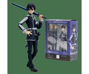 Kirito Alicization ver. Figma (PREORDER QS) из игры Sword Art Online