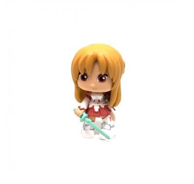 Асуна мистери минис (Asuna mystery minis (Vaulted)) 1/12 из мультика Мастера меча онлайн