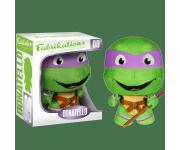 Donatello Fabrikations из мультика Teenage Mutant Ninja Turtles 09