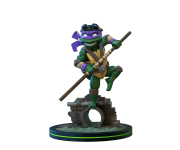 Donatello Q-Fig из мультика Teenage Mutant Ninja Turtles