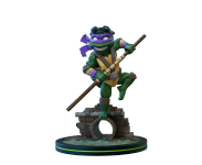 Donatello Q-Fig из мультика Teenage Mutant Ninja Turtles