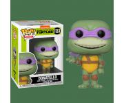 Donatello из фильма Teenage Mutant Ninja Turtles II: The Secret of the Ooze 1133