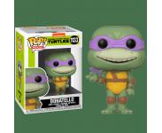Raphael из фильма Teenage Mutant Ninja Turtles II: The Secret of the Ooze 1135