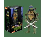 Leonardo 7-inch Action Figure из фильма Teenage Mutant Ninja Turtles (1990)