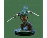 Leonardo Q-Fig из мультика Teenage Mutant Ninja Turtles