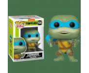Leonardo из фильма Teenage Mutant Ninja Turtles II: The Secret of the Ooze 1134