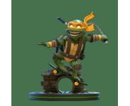 Michelangelo Q-Fig из мультика Teenage Mutant Ninja Turtles
