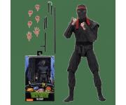 Foot Soldier Melee Weaponry 7-inch Action Figure из мультика Teenage Mutant Ninja Turtles