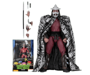 Shredder 7-inch Scale Action Figure (PREORDER SEPT-OCT) из мультика Teenage Mutant Ninja Turtles