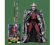 Shredder 7-inch Scale Action Figure из мультика Teenage Mutant Ninja Turtles