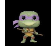 Donatello (Preorder Early December) из мультика Teenage Mutant Ninja Turtles (1990)