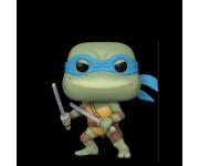 Leonardo (Preorder Early December) из мультика Teenage Mutant Ninja Turtles (1990)