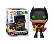 Starfire as Batgirl (preorder WALLKY P) из мультика Teen Titans Go!
