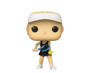 Amanda Anisimova из серии Tennis