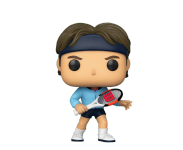 Roger Federer из серии Tennis