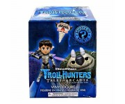 Trollhunters blind box mystery minis из мультика Trollhunters