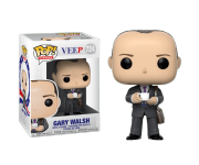 Gary Walsh (preorder TALLKY) из сериала Veep