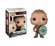 Ragnar Lothbrok (Vaulted) из сериала Vikings
