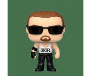 Diesel (PREORDER ZS) из ТВ-шоу WWE